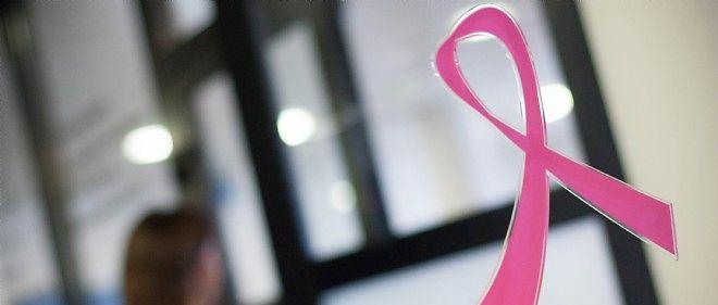 La qualité de vie des victimes d'un cancer du sein est un élément de plus en plus pris en compte.