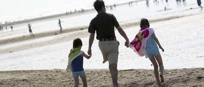 Le gouvernement a déjà plusieurs fois abaissé le quotient familial.