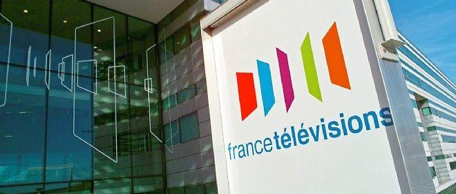 France 3 est à la recherche de recettes nouvelles.