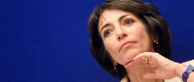 """Selon la ministre des Affaires sociales, Marisol Touraine, """"le gouvernement aime, soutient, accompagne les familles""""."""