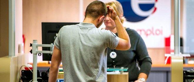 Retard informatique à Pôle emploi : les chômeurs privés d'indemnisation ?