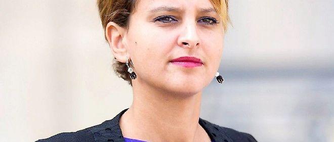 Najat Vallaud-Belkacem a démenti la suppression du redoublement, mais selon la loi de 2013, le consentement des parents est obligatoire.
