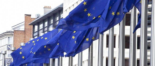 La Commission européenne s'intéresse aux aides de la France à Kem One.