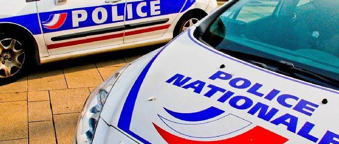 Environ 200 policiers ont entamé dès 6 heures des perquisitions et procédé à des interpellations à Toulouse (photo d'illustration).