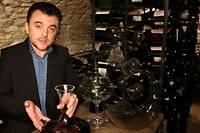 Pourquoi met-on un vin en carafe ?