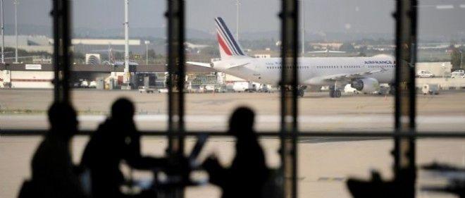 Air France-KLM doit dévoiler ce mercredi le bilan en termes de trafic de la grève des pilotes. La compagnie devrait également préciser pour la première fois le coût financier de ce conflit social.