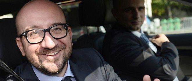 Le plat pays aura dans quelques jours un gouvernement marqué à droite, avec à sa tête Charles Michel, le président du parti francophone.