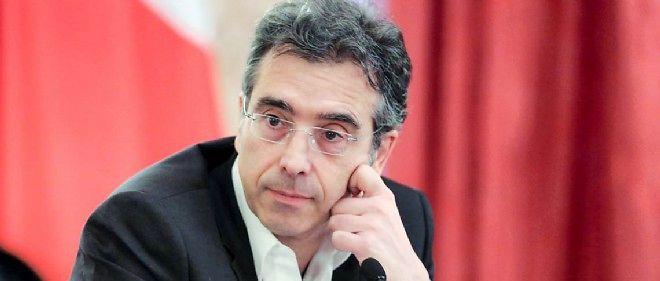 """Dominique Reynié est directeur général de la Fondation pour l'innovation politique. Il est l'auteur de """"Les Nouveaux Populismes"""" (Fayard/""""Pluriel"""", 2013)."""