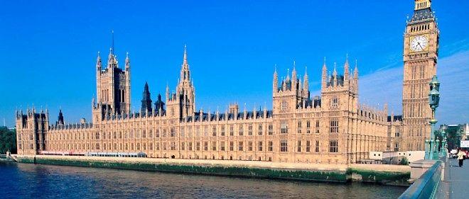 https://static.lpnt.fr/images/2014/10/14/only-parlement-britannique-palestine-etat-palestin-2866452-jpg_2502817_660x281.JPG