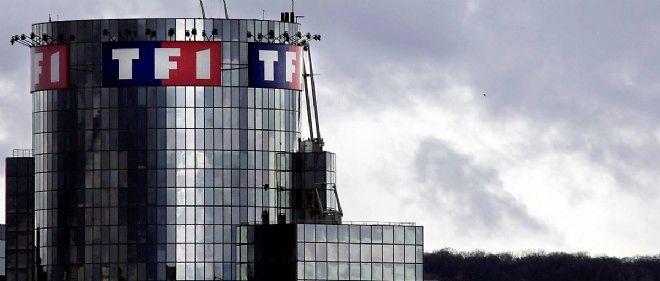 """L'""""émission spéciale"""" à laquelle a été invité le président sera présentée par Gilles Bouleau, a indiqué TF1."""