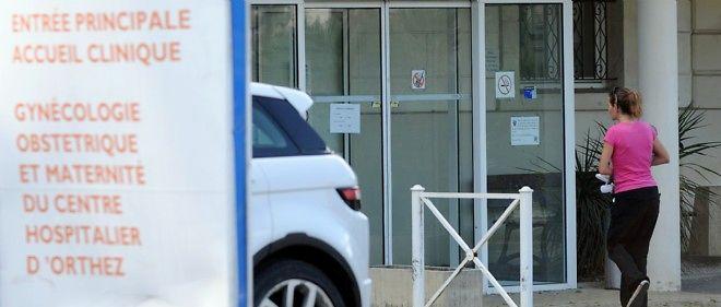 L'anesthésiste belge a reconnu avoir bu le soir de l'accouchement de la parturiente, décédée le 30 septembre.