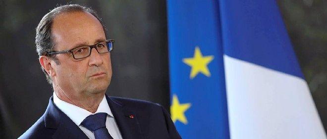 """Le président de la République François Hollande avait promis un """"choc de simplification"""" qui se fait attendre."""