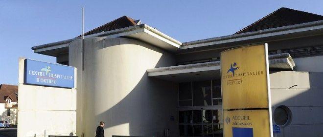 Faute d'obstétriciens, la maternité d'Orthez va fermer ses portes.