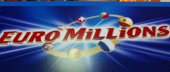 Euro Millions : les 190 millions d'euros empochés au Portugal