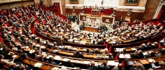 """L'Assemblée nationale doit voter ce mardi le projet de loi de financement de la Sécurité sociale pour 2015. Or, une nouvelle passe d'armes doit se jouer, les """"frondeurs"""" s'apprêtant lors de ce scrutin."""