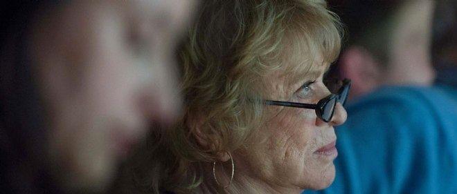 """Mort de Rémi Fraisse : """"Cazeneuve doit démissionner"""", juge Eva Joly"""