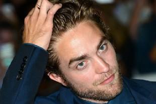est Kristen Stewart datant Robert Pattinson 2013