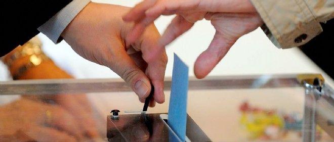 Des irrégularités sont suspectées dans l'Hérault concernant les votes pour la présidence de l'UDI.