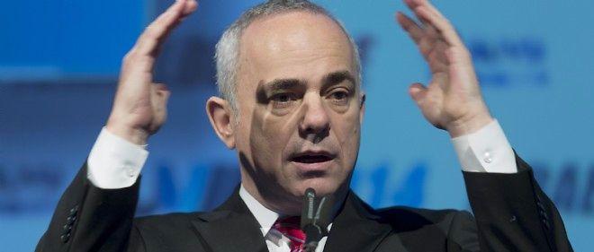 Yuval Steinitz confie au Point.fr son pessimisme quant à l'issue des ultimes négociations entre la République islamique et les grandes puissances sur le nucléaire iranien.