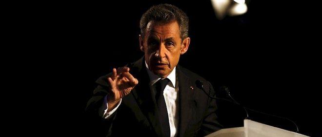 2007-2014 : deux élections différentes mais un même discours pour Nicolas Sarkozy.