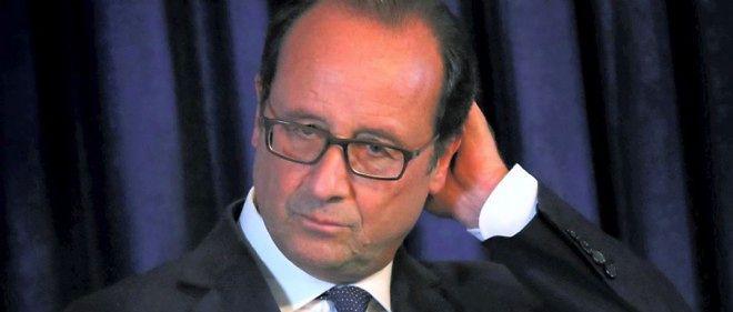 La France, un risque majeur pour elle-même