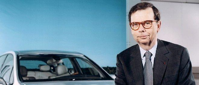 Louis Schweitzer ne compte pas que des réussites à la tête de Renault, mais les alliances avec Nissan et Dacia ont été des entreprises visionnaires.