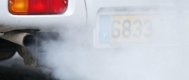 L'efficacité des nouvelles normes d'émissions polluantes est remise en cause par le caractère irréaliste des cycles sur lesquels celles-ci sont mesurées.