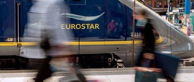 Les passagers à destination de Bruxelles, qui devaient atteindre la capitale belge à 21 heures jeudi, sont finalement arrivés peu avant 6 heures du matin vendredi.