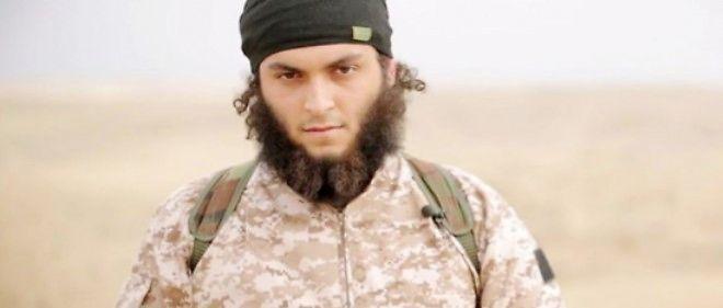 Selon des sources proches du dossier, ce djihadiste aurait été identifié par la mère de Mickaël Dos Santos comme étant son fils.