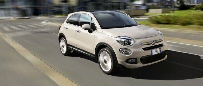 Les nouveautés sont rarissimes chez Fiat, mais celle-ci valait la peine d'attendre. Elle est même en prestations un peu au-dessus qu'attendu.
