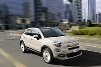 Les nouveautés sont rarissimes chez Fiat mais celle-ci valait la peine d'attendre. Elle est même en prestations un peu au dessus qu'attendu
