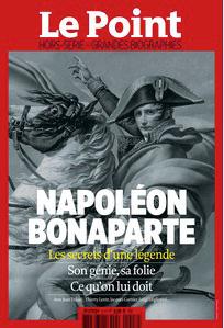Hors série Napoléon ©  DR