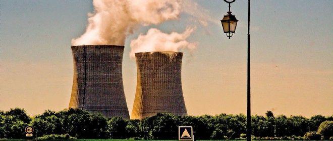 La sûreté nucléaire française est jugée globalement satisfaisante.