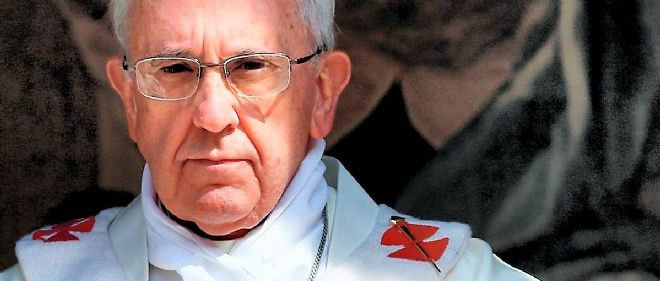 Le pape demande à la Turquie de promouvoir le dialogue interreligieux