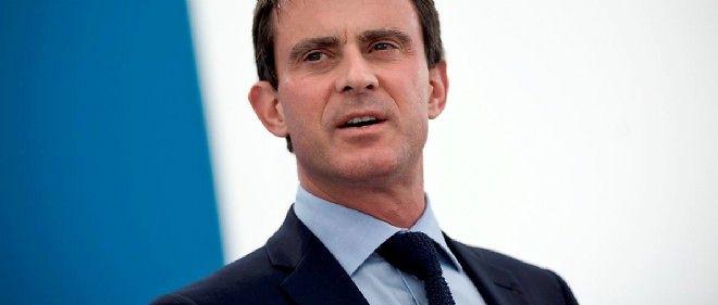 Manuel Valls a reconnu que favoriser le développement des moteurs diesel en France était une erreur.