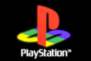 De la PSX (PSOne) à la PS4, il s'est écoulé 20 ans.