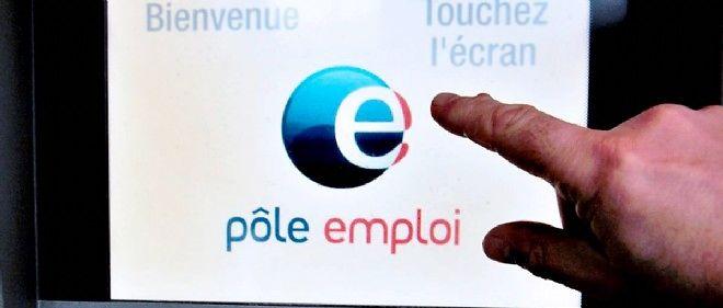 Depuis le début de son expérimentation mi-février 2014, le suivi dématérialisé par webcam, chat, mail ou téléphone a été choisi par 8.935 chômeurs.