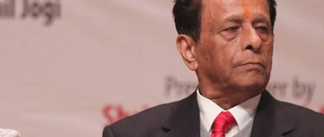L'ex-président Anerood Jugnauth a mené l'Opposition mauricienne à la victoire face à l'Alliance gouvernementale de Navin Ramgoolam et Paul Bérenger.