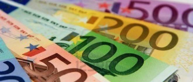 Tunisie : l'argent du clan Ben Ali peut encore dormir tranquille en Suisse