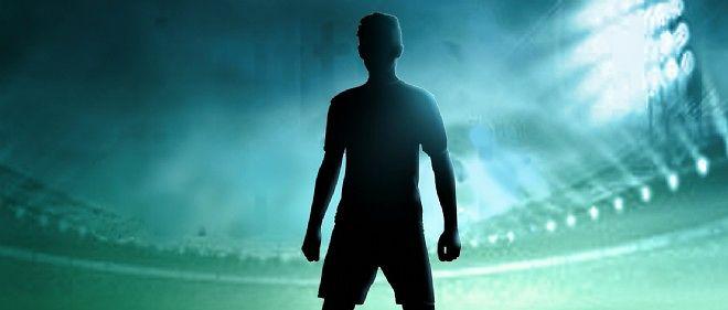 """""""Je suis le footballeur masqué"""", à paraître le 22 janvier 2015, est le récit du quotidien d'un joueur qui a évolué durant une bonne partie de sa carrière en France."""