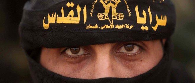 Sept personnes soupçonnées d'alimenter une filière djihadiste en Syrie comparaissent devant les juges ce vendredi (photo d'illustration).