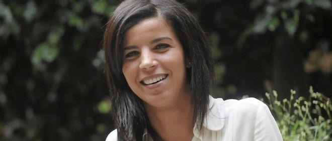 Fatima Allaoui devrait se présenter aux élections départementales sur le canton de Béziers.