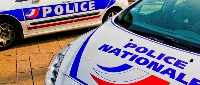 Les techniciens en identité judiciaire de Bordeaux et la police judiciaire de Poitiers ont été désignés pour mener les premières constatations.