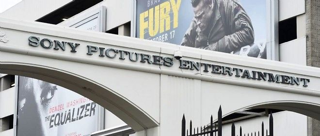 "Mercredi, Sony Pictures Entertainment (SPE) a decide d'annuler la sortie de ""L'interview qui tue!"" apres des menaces d'attentat."