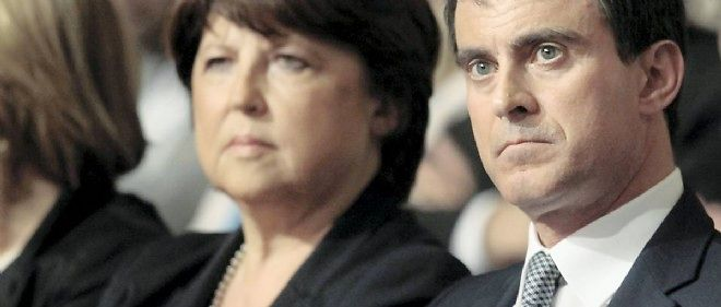 Pour Michèle Cotta, les partis politiques ne sont plus des usines à idées et confient à des think tank le soin de la réflexion (photo d'illustration).