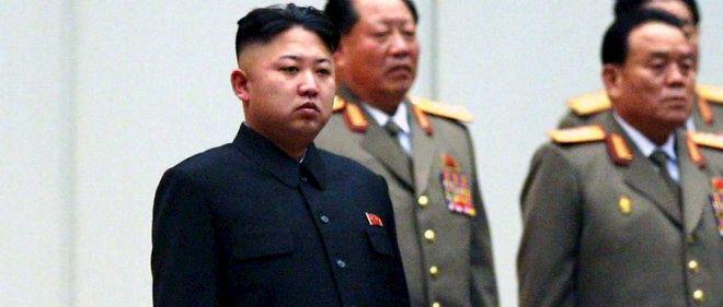 Lundi, la Corée du Nord avait déjà été coupée du réseau mondial pendant neuf heures.