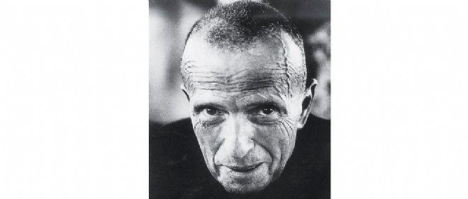 Michel Leiris fit un pacte avec la vérité, toute la vérité, fût-elle atroce et indicible.
