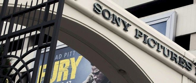 Des cinémas américains ont annoncé mardi qu'ils allaient projeter la comédie de Sony sur l'assassinat du leader nord-coréen.