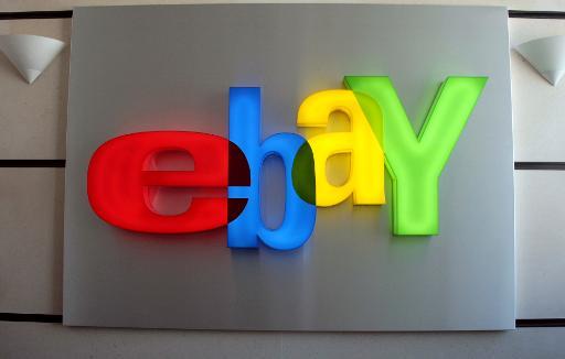 Les consommateurs revendent facilement leurs cadeaux de Noël sur les sites de commerce en ligne © Jacques Demarthon AFP/Archives