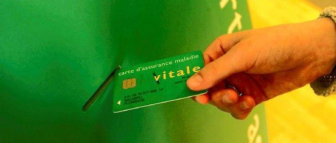 Un rapport officiel sur la sécurité sociale, consulté par l'AFP, permettrait d'économiser 1,7 milliard d'euros par an.
